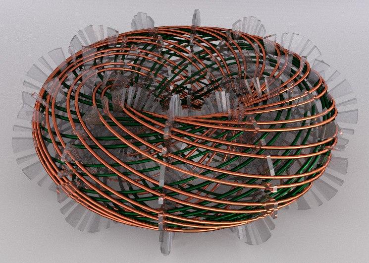 http://2.bp.blogspot.com/-xuQ9v7HXzKw/UU3fd3bXFMI/AAAAAAAALUk/t5RcEbQK3To/s1600/ABHA+coil+rewired+-+Daniel+and+Erica+Nunez.jpg