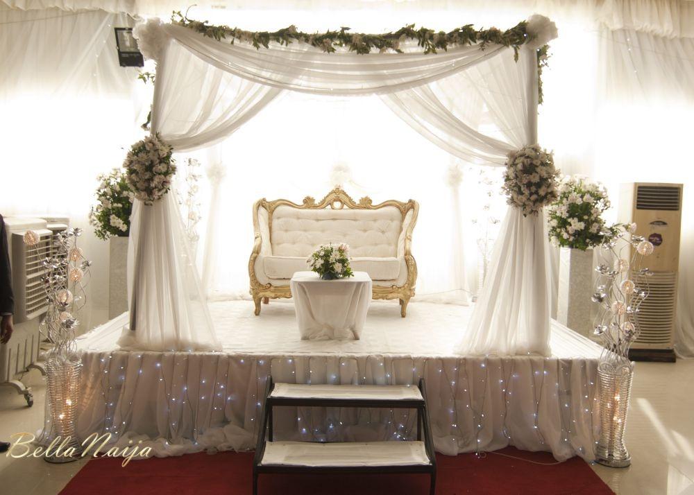 Bella naija weddings decorations bella naija weddings decorations