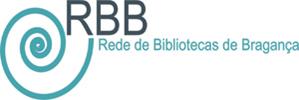 Portal da RBB