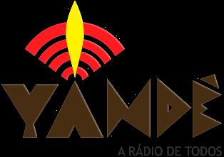 Web Rádio Yandê do Rio de Janeiro ao vivo