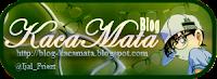 forum Rumah Blogger