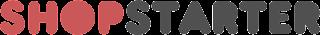 Shopstarter logo image