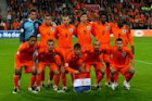 <b>UEFA European Soccer<b></b></b>