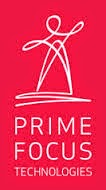 Prime Focus Job Openings in Mumbai 2015