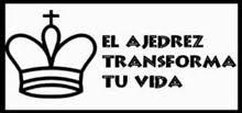 - BLOG: EL AJEDREZ TRANSFORMA TU VIDA -