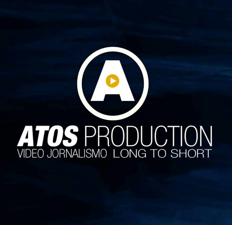 Atos Production