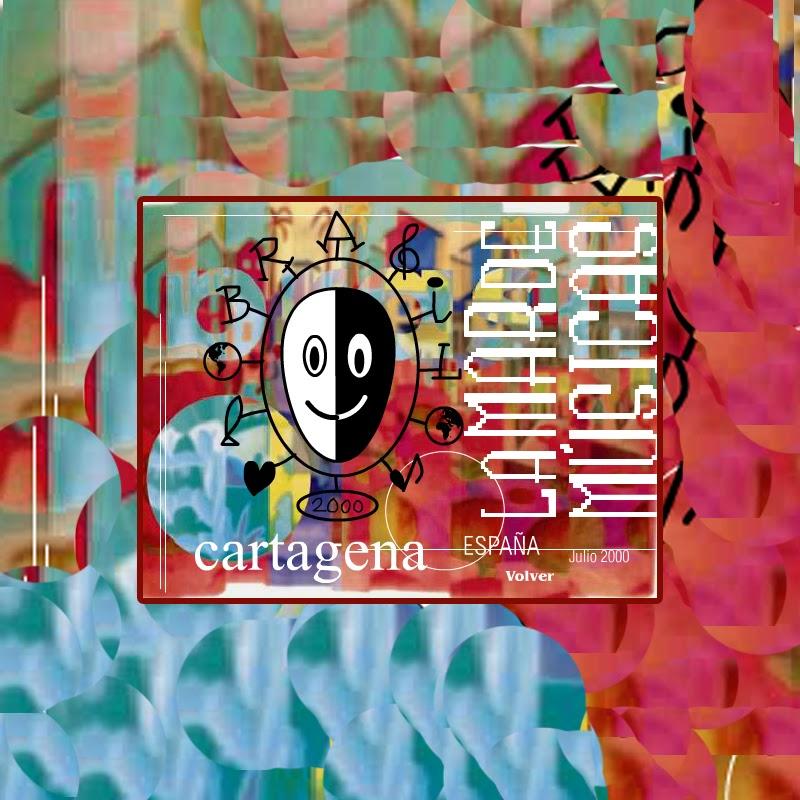 La Mar de Música 2000