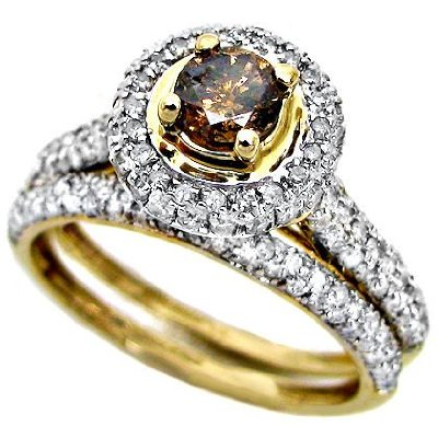 design wedding rings engagement rings gallery chocolate