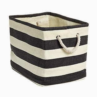 http://www.containerstore.com/shop/storage/binsBaskets/decorative?productId=10029538