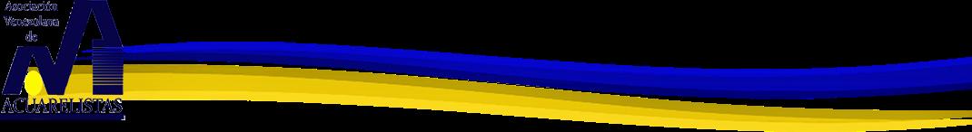 Asociacion Venezolana de Acuarelistas (AVA)