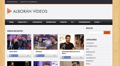 http://alboranvideos.blogspot.com.es/