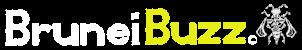 BruneiBuzz