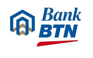 Lowongan Kerja Bank BTN Bali Terbaru Agustus 2015