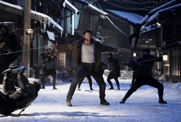 Phim HD người sói, phim online hd được cập nhập liên tục