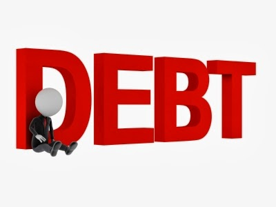 how to pay tax debt online
