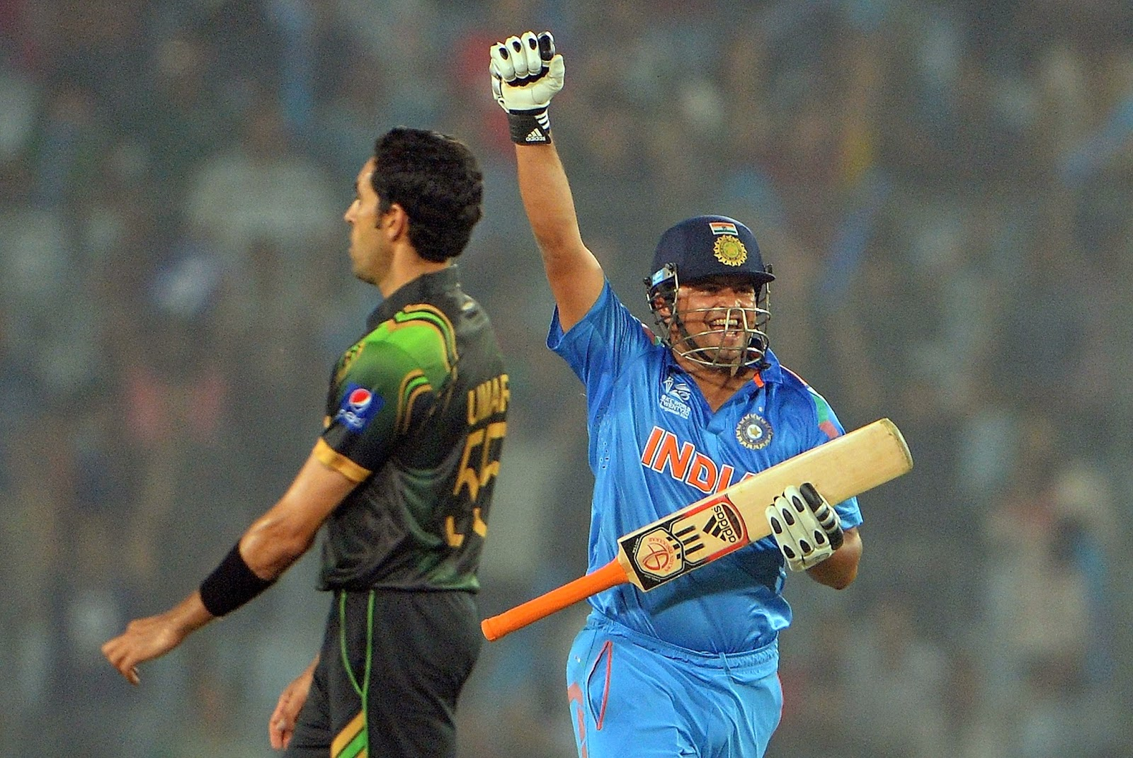 2014 T20 World Cup, Cricket, Dhawan, First match, Group 2, ICC, India ...