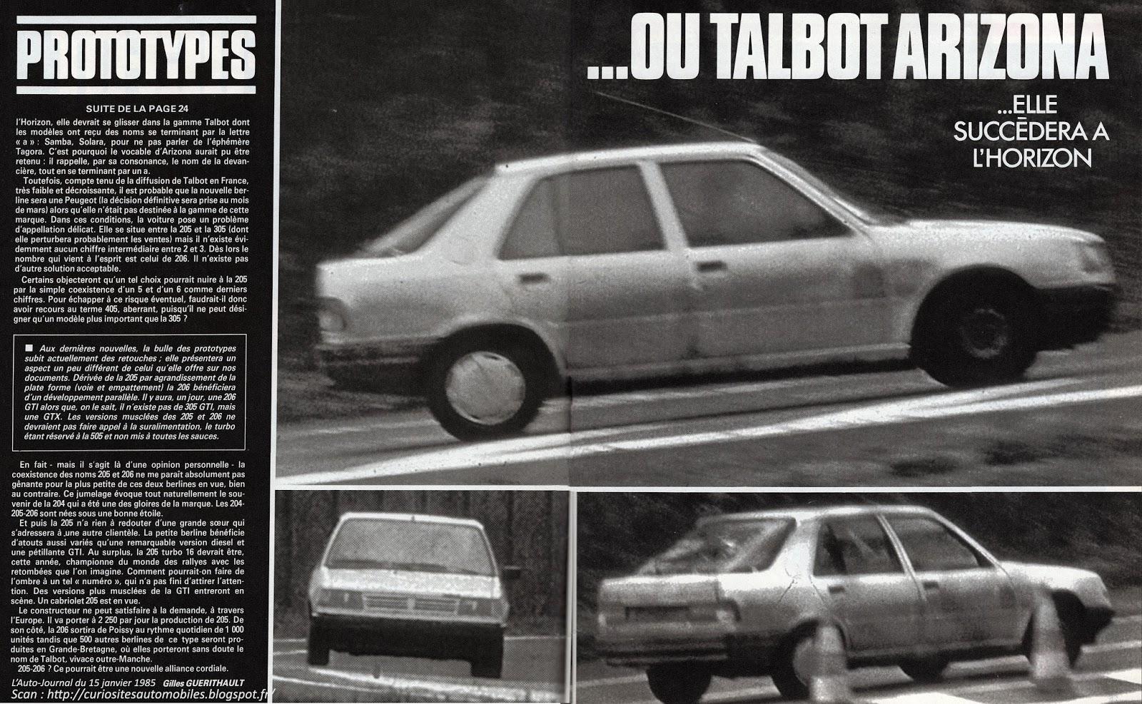 L%2527A-J+15-01-1985-+ou+Talbot+Arizona.
