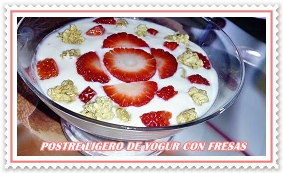 http://lasrecetasdenessa.blogspot.com.es/2014/03/postre-ligero-de-yogurt-con-fresas.html