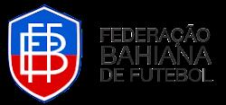Presidente da FBF Ednaldo Rodrigues