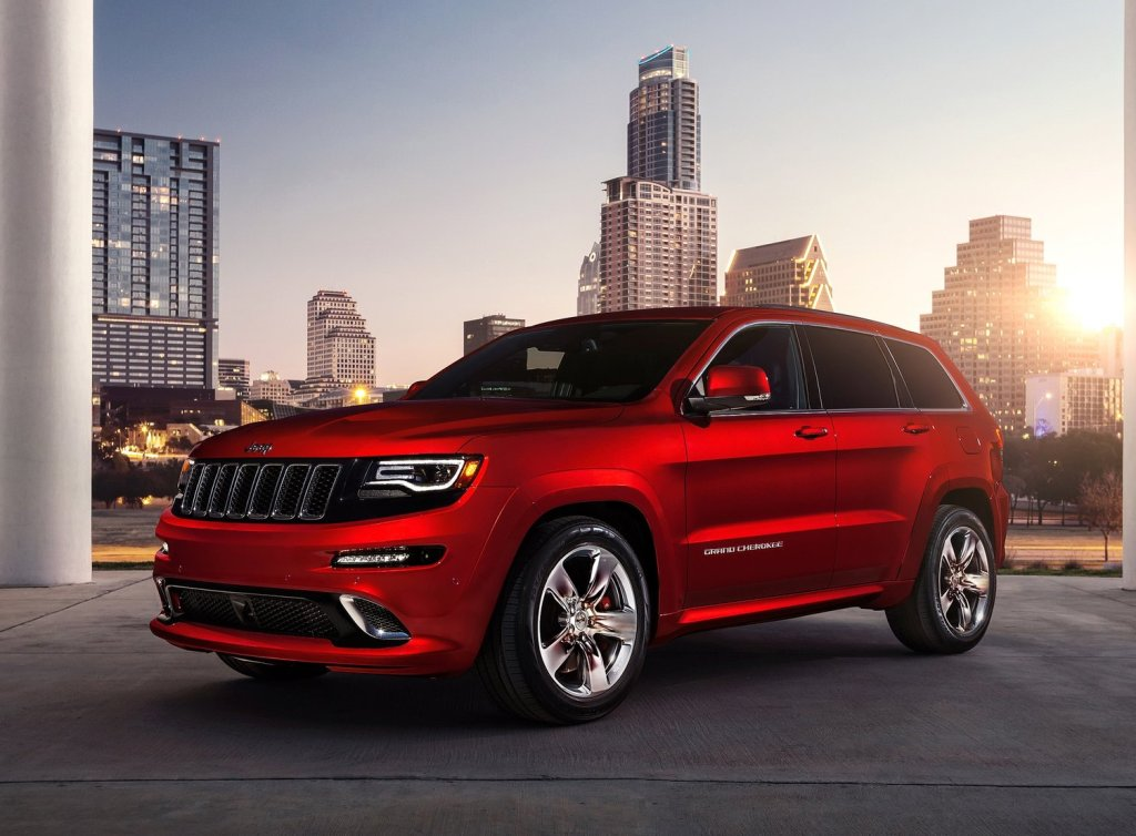 car wallpaper download car wallpaper jeep grand cherokee. Black Bedroom Furniture Sets. Home Design Ideas
