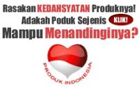 02 obat herbal indonesia