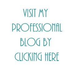Professional Blog
