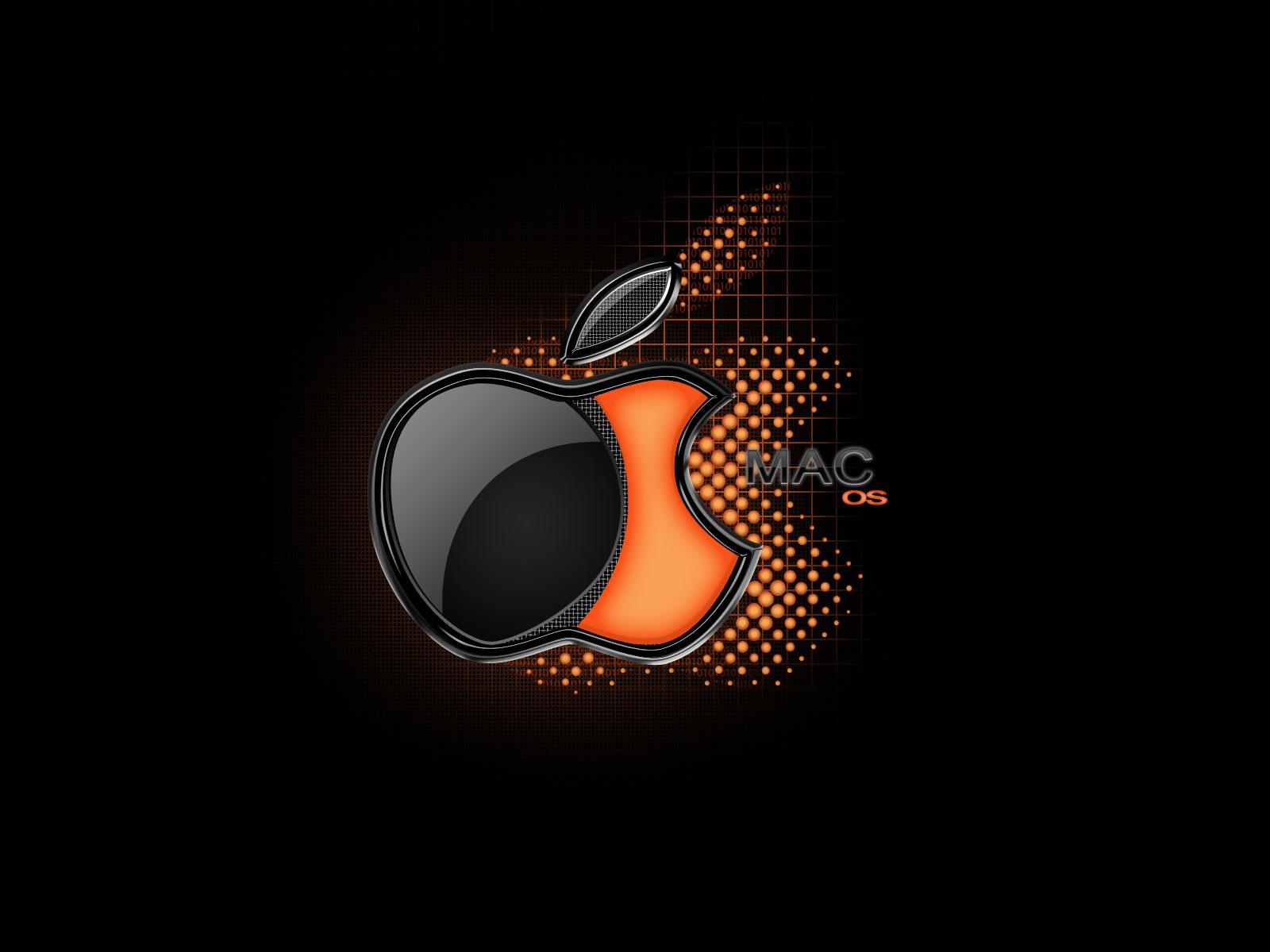 http://2.bp.blogspot.com/-xufmZc1-Blg/Tff6ilMinII/AAAAAAAAClE/EN42HHF2hkw/s1600/Mac-OS-X-wallpaper.jpg