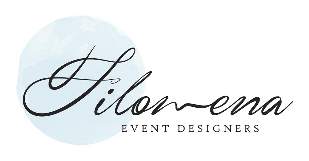 Filomena Event Designers