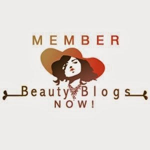 Beauty Blogs Now