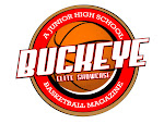2012 Buckeye Prep  Fall Elite Showcase All-Star Teams