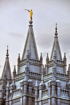 CLICK THE IMAGE BELOW TO FIND OUT WHAT MORMONS BELIEVE