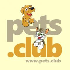 The Pets Club