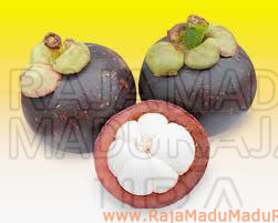 Madu & Manggis