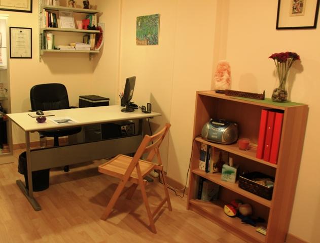 Muebles tienda hogar for Muebles oficina baratos liquidacion por cierre