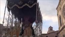 Promo Semana Santa 2014 Mataró.