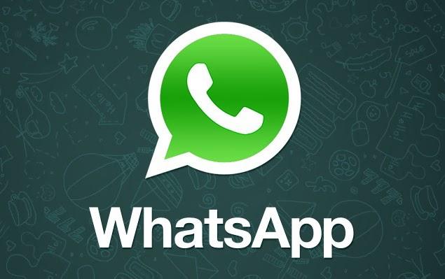 Facebook compra WhatsApp por 16 bilhões de dólares