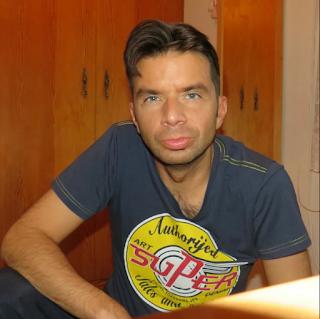 Miguel Pina