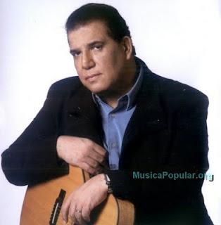cantor Michael Sullivan