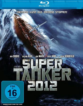 Super+Tanker+%25282011%2529+hnmovies