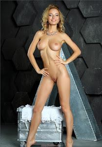 裸体宝贝 - feminax%2Bsexy%2Bgirl%2Bdanica_65665%2B-%2B09-758146.jpg