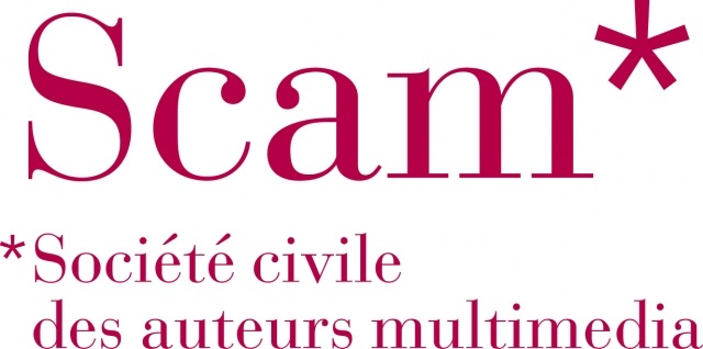 Membre de la SCAM