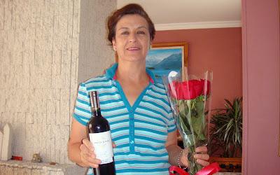 Gloria Cecilia Astrauskas