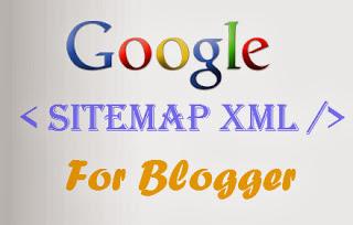 كيف تضع اضافة site map في مدونتك 2014