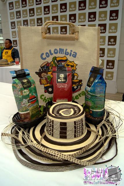 Arte-ancestral-colombiano-aroma-Britt