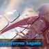 Tengen Toppa Gurren Lagann [27/27 + OVA + Picture Drama] [720p/1080p] [BDRip]
