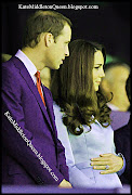 . pass, and we will be able to hear good news from the princess. (kate middleton pregnancy rumours )