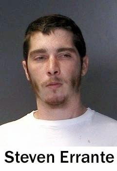 For with deer man sex arrested