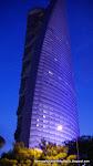 Menara Telekom KL