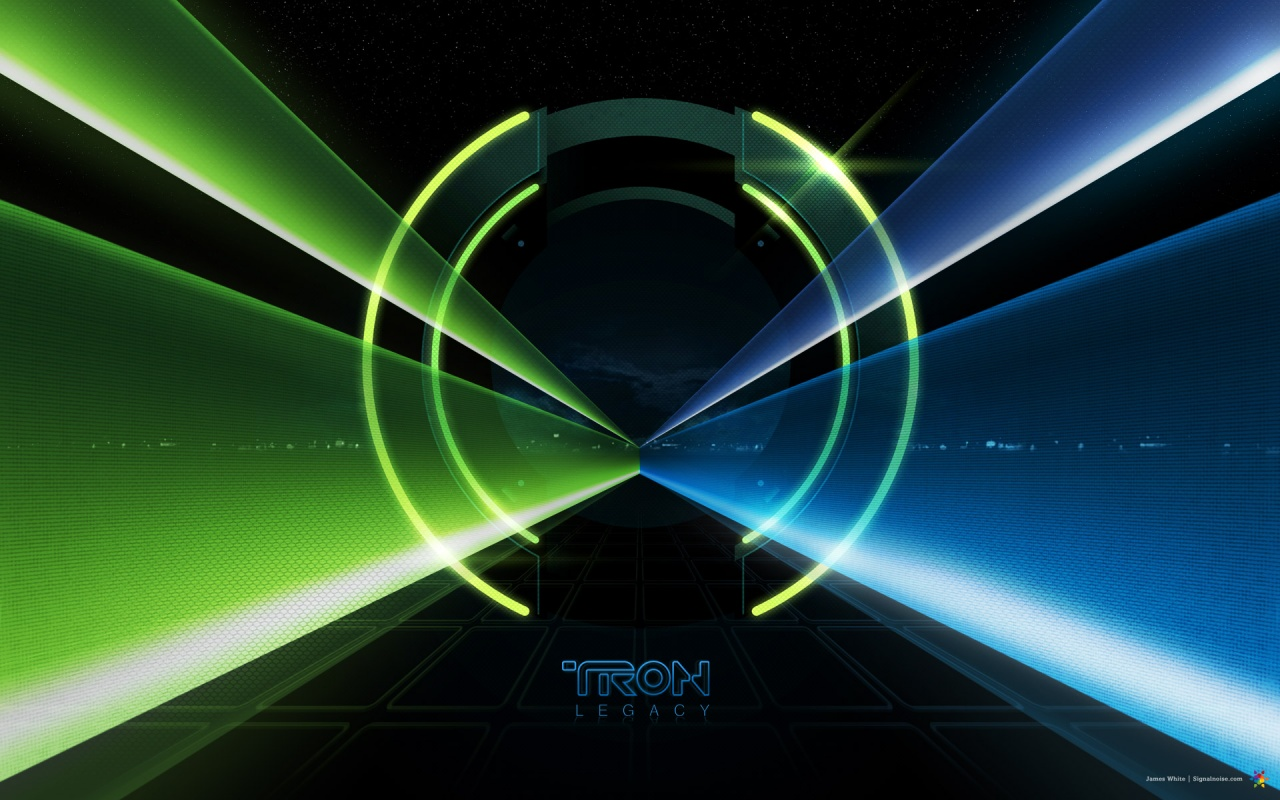 http://2.bp.blogspot.com/-xuzhptnQ0fs/Teb86oL-URI/AAAAAAAAFG0/Ht613DMp_PE/s1600/ws_Tron_Legacy_tunnel_1280x800.jpg