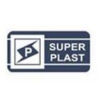 Logo PT Superplast Adiperkasa Indonesia